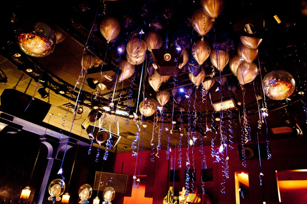 Details 1024x682 Photography Style Bar/Bat Mitzvah
